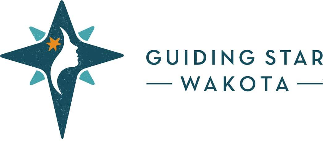 Guiding Star Wakota