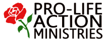 Pro-Life Action Ministries